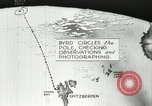 Image of Byrd Expedition to North Pole North Pole, 1926, second 17 stock footage video 65675063332