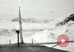 Image of Byrd Expedition to North Pole North Pole, 1926, second 56 stock footage video 65675063332