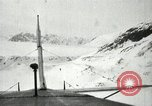 Image of Byrd Expedition to North Pole North Pole, 1926, second 57 stock footage video 65675063332