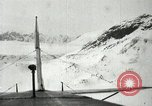 Image of Byrd Expedition to North Pole North Pole, 1926, second 58 stock footage video 65675063332