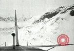Image of Byrd Expedition to North Pole North Pole, 1926, second 59 stock footage video 65675063332
