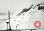 Image of Byrd Expedition to North Pole North Pole, 1926, second 60 stock footage video 65675063332
