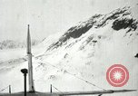 Image of Byrd Expedition to North Pole North Pole, 1926, second 61 stock footage video 65675063332