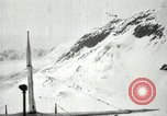 Image of Byrd Expedition to North Pole North Pole, 1926, second 62 stock footage video 65675063332