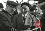 Image of The airship Norge Spitsbergen Norway, 1926, second 45 stock footage video 65675063335