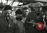 Image of The airship Norge Spitsbergen Norway, 1926, second 54 stock footage video 65675063335