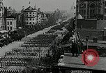 Image of Woodrow Wilson Inaugural parade United States USA, 1913, second 17 stock footage video 65675063339