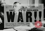 Image of America in World War 1 United States USA, 1918, second 19 stock footage video 65675063340