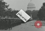 Image of America in World War 1 United States USA, 1918, second 21 stock footage video 65675063340