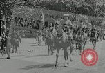 Image of America in World War 1 United States USA, 1918, second 24 stock footage video 65675063340