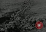 Image of America in World War 1 United States USA, 1918, second 26 stock footage video 65675063340