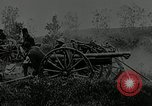 Image of America in World War 1 United States USA, 1918, second 30 stock footage video 65675063340