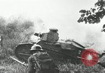 Image of America in World War 1 United States USA, 1918, second 39 stock footage video 65675063340