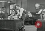 Image of America in World War 1 United States USA, 1918, second 41 stock footage video 65675063340