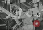 Image of America in World War 1 United States USA, 1918, second 50 stock footage video 65675063340