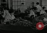 Image of America in World War 1 United States USA, 1918, second 58 stock footage video 65675063340