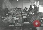 Image of Great Depression and FDR United States USA, 1933, second 1 stock footage video 65675063342