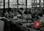 Image of Great Depression and FDR United States USA, 1933, second 8 stock footage video 65675063342