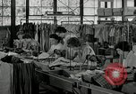 Image of Great Depression and FDR United States USA, 1933, second 10 stock footage video 65675063342