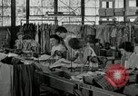 Image of Great Depression and FDR United States USA, 1933, second 12 stock footage video 65675063342