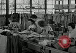 Image of Great Depression and FDR United States USA, 1933, second 13 stock footage video 65675063342