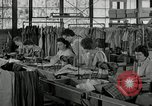 Image of Great Depression and FDR United States USA, 1933, second 14 stock footage video 65675063342