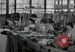 Image of Great Depression and FDR United States USA, 1933, second 15 stock footage video 65675063342