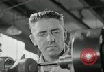 Image of Great Depression and FDR United States USA, 1933, second 16 stock footage video 65675063342