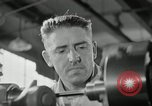 Image of Great Depression and FDR United States USA, 1933, second 17 stock footage video 65675063342