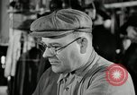 Image of Great Depression and FDR United States USA, 1933, second 18 stock footage video 65675063342