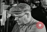 Image of Great Depression and FDR United States USA, 1933, second 19 stock footage video 65675063342
