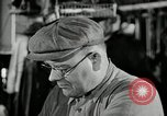 Image of Great Depression and FDR United States USA, 1933, second 20 stock footage video 65675063342