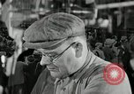 Image of Great Depression and FDR United States USA, 1933, second 21 stock footage video 65675063342