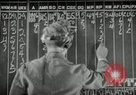 Image of Great Depression and FDR United States USA, 1933, second 30 stock footage video 65675063342