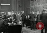 Image of Great Depression and FDR United States USA, 1933, second 31 stock footage video 65675063342