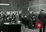Image of Great Depression and FDR United States USA, 1933, second 32 stock footage video 65675063342