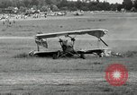 Image of Great Depression and FDR United States USA, 1933, second 41 stock footage video 65675063342