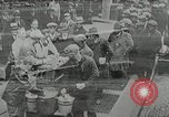 Image of Great Depression and FDR United States USA, 1933, second 43 stock footage video 65675063342