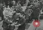 Image of Great Depression and FDR United States USA, 1933, second 44 stock footage video 65675063342