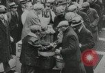 Image of Great Depression and FDR United States USA, 1933, second 45 stock footage video 65675063342