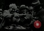 Image of Great Depression and FDR United States USA, 1933, second 47 stock footage video 65675063342