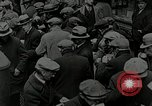Image of Great Depression and FDR United States USA, 1933, second 52 stock footage video 65675063342