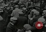 Image of Great Depression and FDR United States USA, 1933, second 53 stock footage video 65675063342