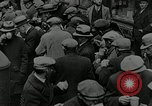 Image of Great Depression and FDR United States USA, 1933, second 54 stock footage video 65675063342
