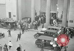 Image of Great Depression and FDR United States USA, 1933, second 55 stock footage video 65675063342