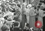 Image of Great Depression and FDR United States USA, 1933, second 56 stock footage video 65675063342