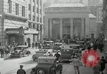 Image of Great Depression and FDR United States USA, 1933, second 59 stock footage video 65675063342