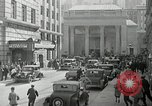 Image of Great Depression and FDR United States USA, 1933, second 60 stock footage video 65675063342