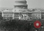 Image of Social security Act and labor legislation United States USA, 1935, second 1 stock footage video 65675063343
