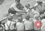 Image of Social security Act and labor legislation United States USA, 1935, second 8 stock footage video 65675063343